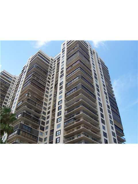 2333 Brickell Ave # 505, Miami, FL 33129