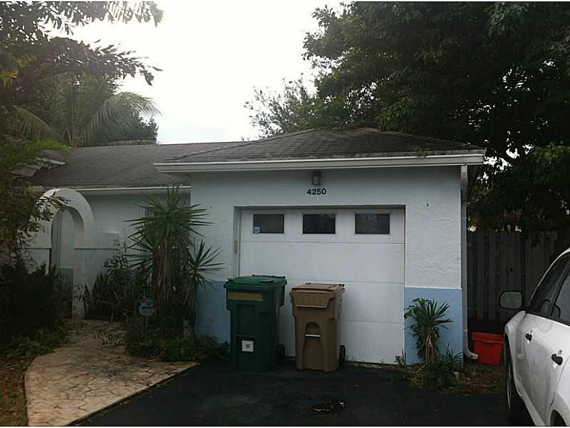Rental Homes for Rent, ListingId:32910475, location: 4250 SW 72ND WY Davie 33314