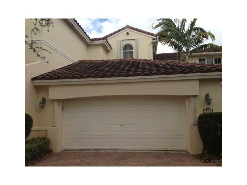 Real Estate for Sale, ListingId: 26413943, Hollywood,FL33019