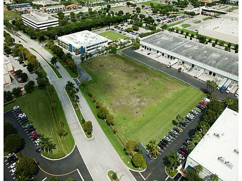 Real Estate for Sale, ListingId: 26427401, Doral,FL33172
