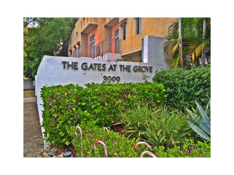 3299 Bird Ave # 4, Miami, FL 33133