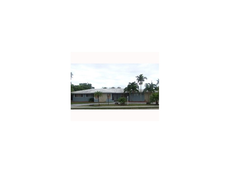 8370 SW 88th St, Miami, FL 33156