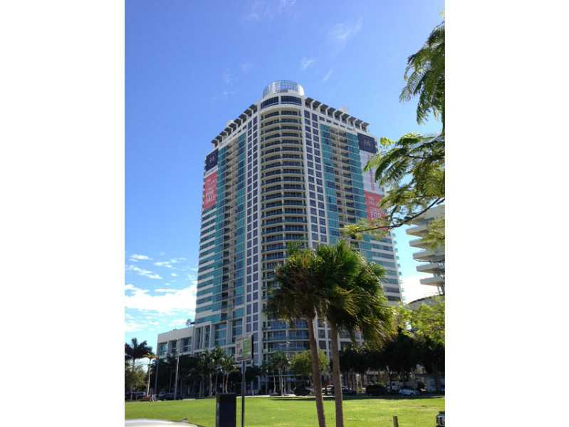 3301 NE 1 Ave # H3009, Miami, FL 33137