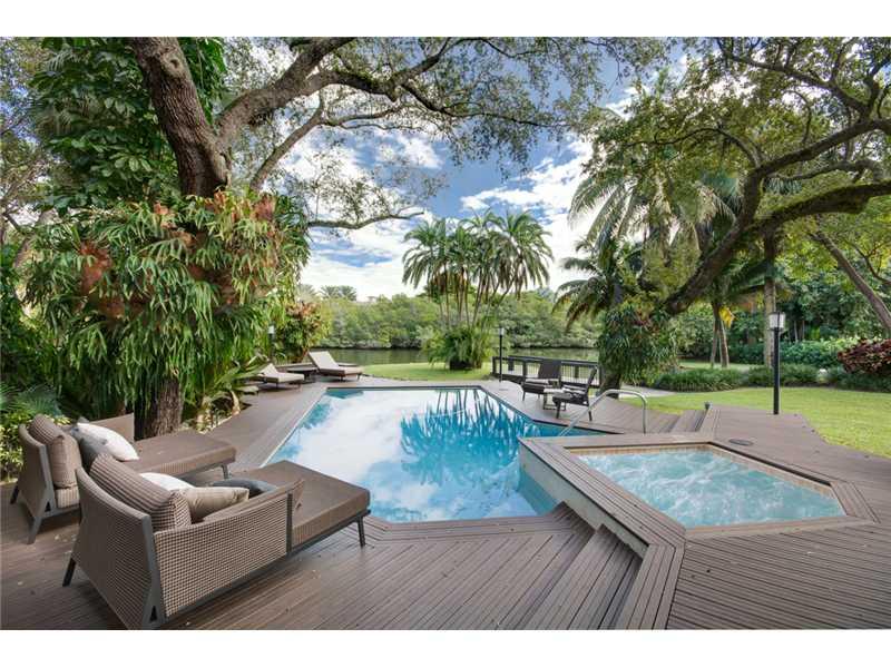 Real Estate for Sale, ListingId: 32133191, Coral Gables,FL33156