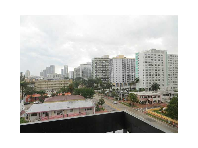 1345 West Ave # 703, Miami Beach, FL 33139
