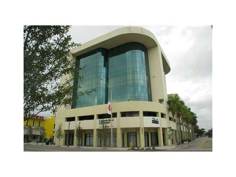 5975 Sunset Dr # 102, South Miami, FL 33143