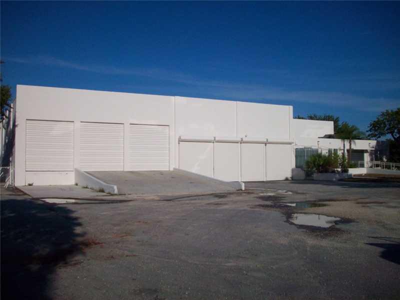 Real Estate for Sale, ListingId: 32139386, Hollywood,FL33021