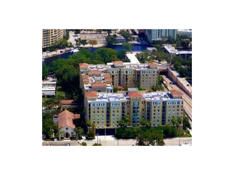520 Se 5th Ave # 2308, Fort Lauderdale, FL 33301
