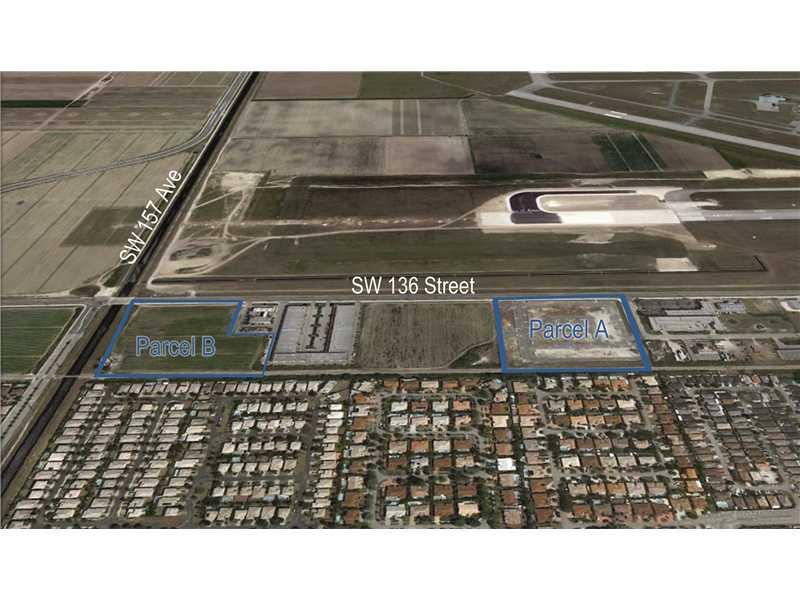 Real Estate for Sale, ListingId: 26475649, Miami,FL33186