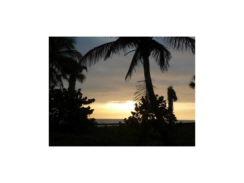 2501 S Ocean Dr # 739, Hollywood, FL 33019
