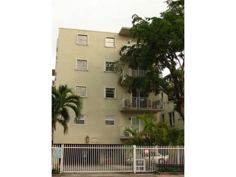 1615 Meridian Ave # 301, Miami Beach, FL 33139