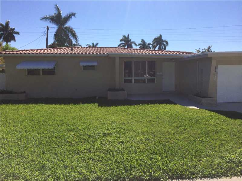 Real Estate for Sale, ListingId: 30927131, Hollywood,FL33021