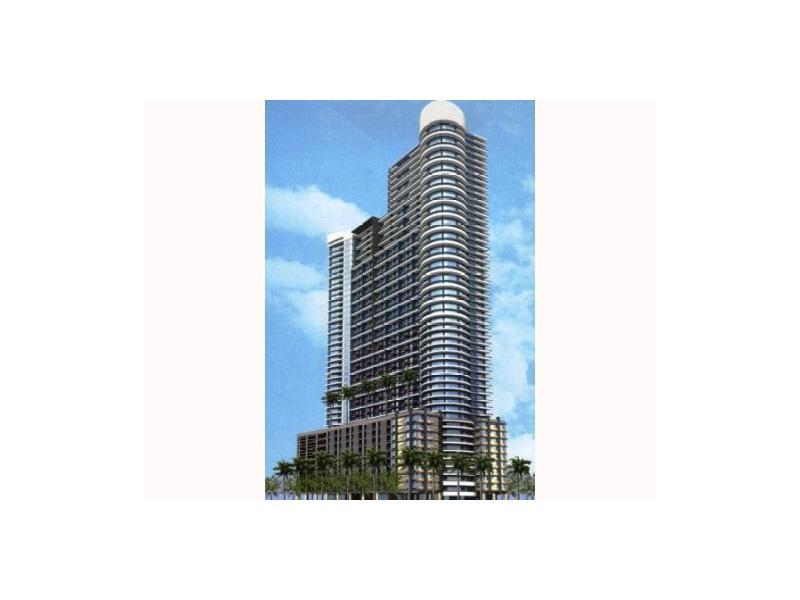 60 SW 13 St # 2814, Miami, FL 33130