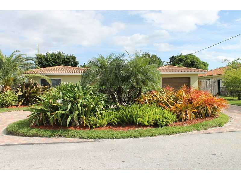 6720 NE 20th # TE, Fort Lauderdale, FL 33308