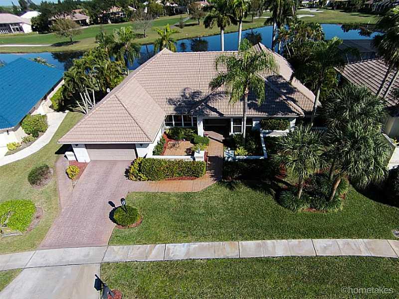 10771 Ashmont Dr, Boca Raton, FL 33498