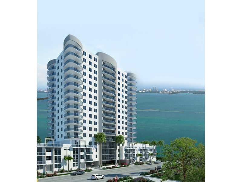 601 Ne 23 St # 302, Miami, FL 33137