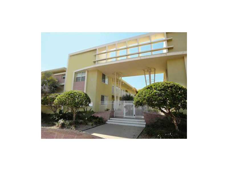 350 S Shore Dr # 3, Miami Beach, FL 33141