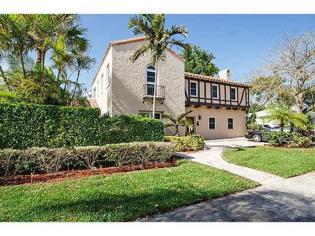 339 Ne 96th St, Miami Shores, FL 33138