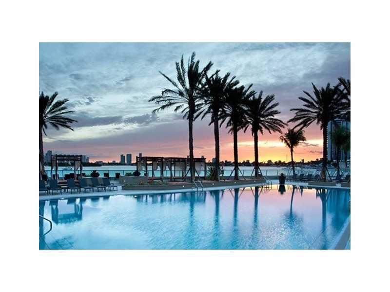 Real Estate for Sale, ListingId: 26592613, Miami Beach,FL33139