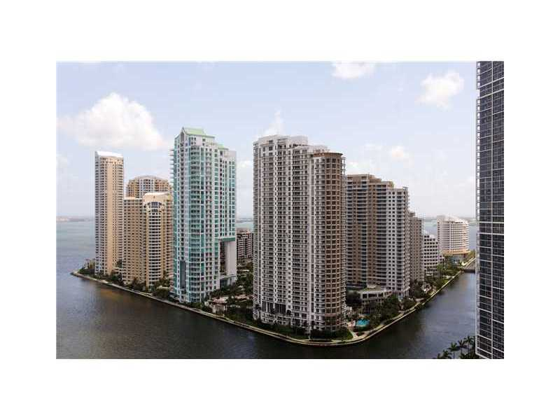 888 Brickell Key Dr # 1609, Miami, FL 33131