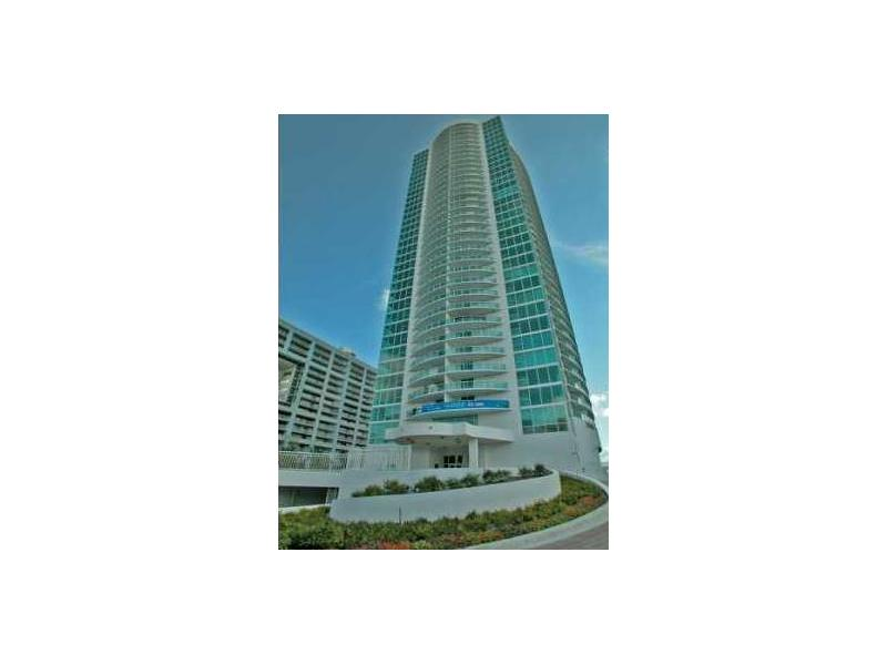2101 Brickell Ave # 2211, Miami, FL 33129