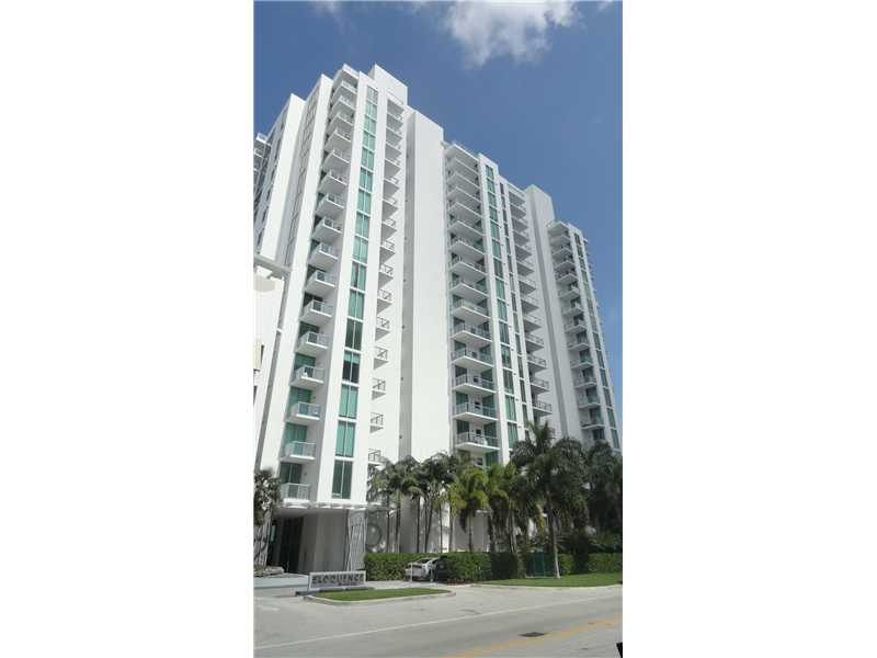 7928 E Drive # 1102, Miami Beach, FL 33141