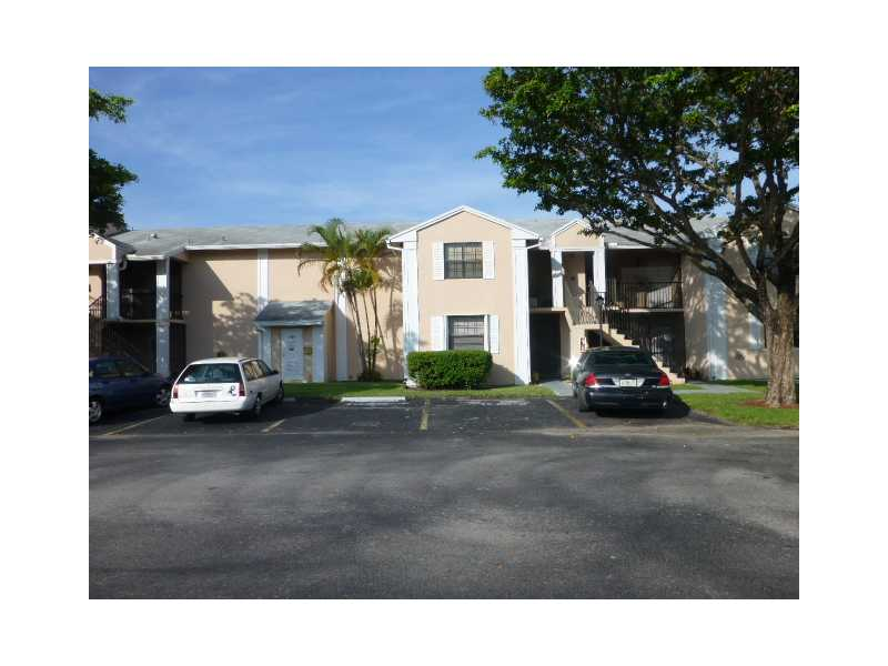 1280 S Franklin Ave # 1280-J, Homestead, FL 33034