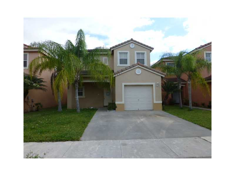 1465 Se 20th Rd, Homestead, FL 33035