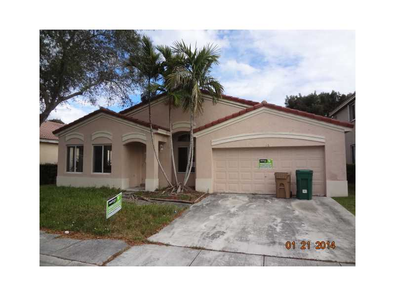 1646 SW 108th # TE, Fort Lauderdale, FL 33324