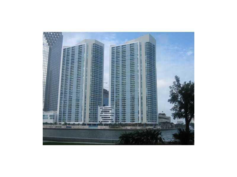 325 S Biscayne Bl # 4222, Miami, FL 33131