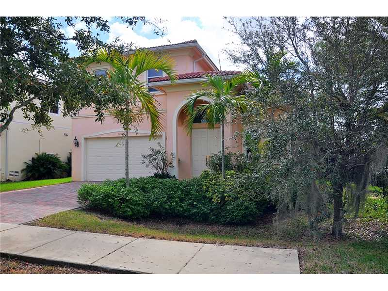 3050 SW 44th Ct, Fort Lauderdale, FL 33312