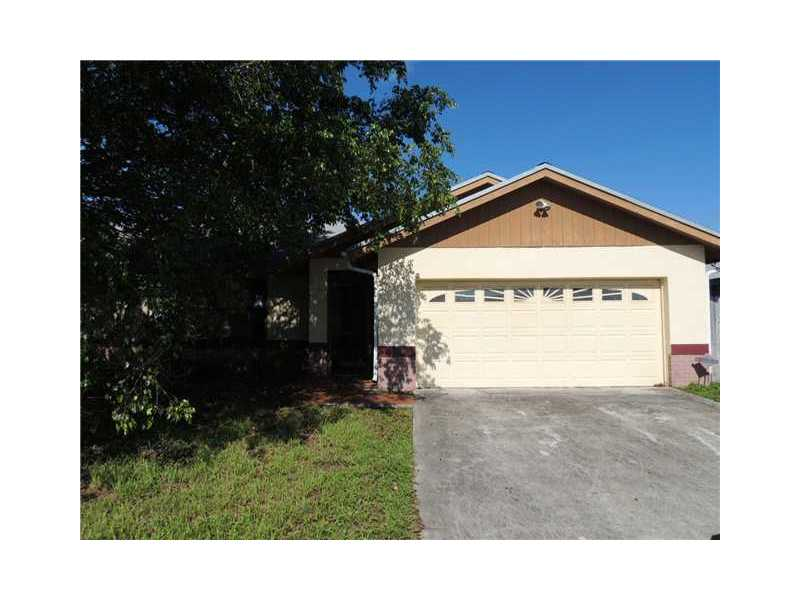 29922 SW 166th Ct, Homestead, FL 33033