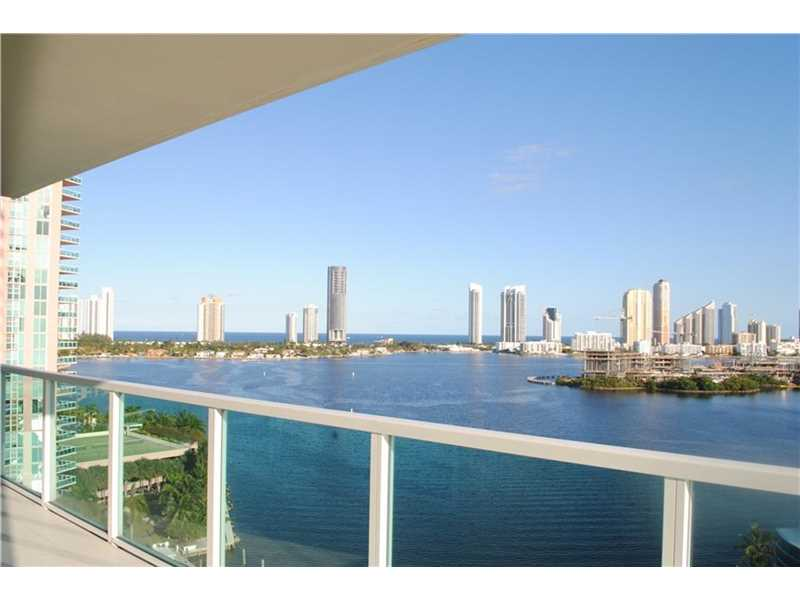 Real Estate for Sale, ListingId: 26700698, Aventura,FL33180