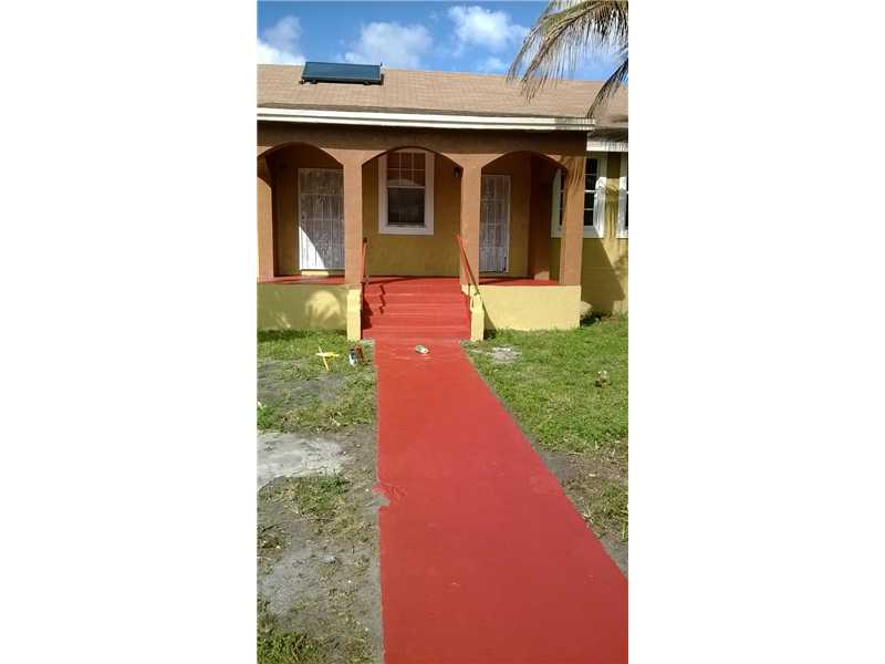 3675 NW 213th St, Miami Gardens, FL 33056