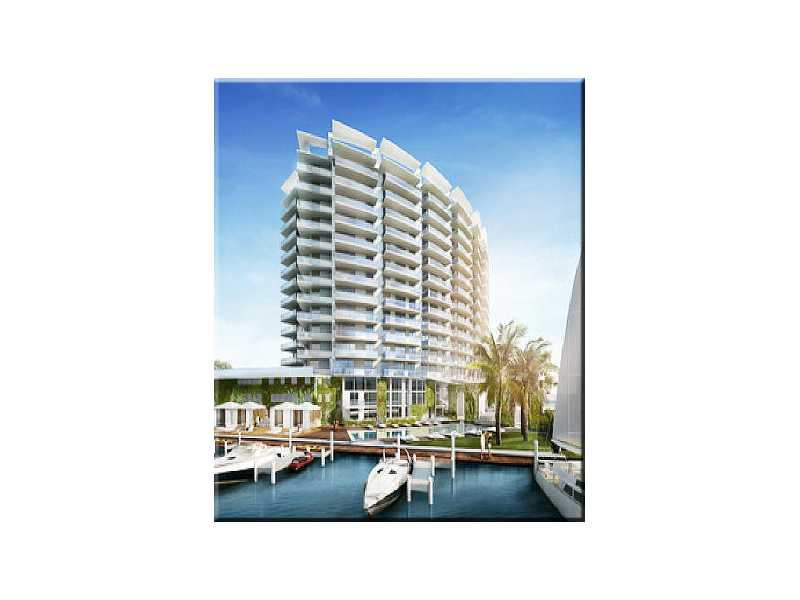 Real Estate for Sale, ListingId: 26731878, Miami Beach,FL33141