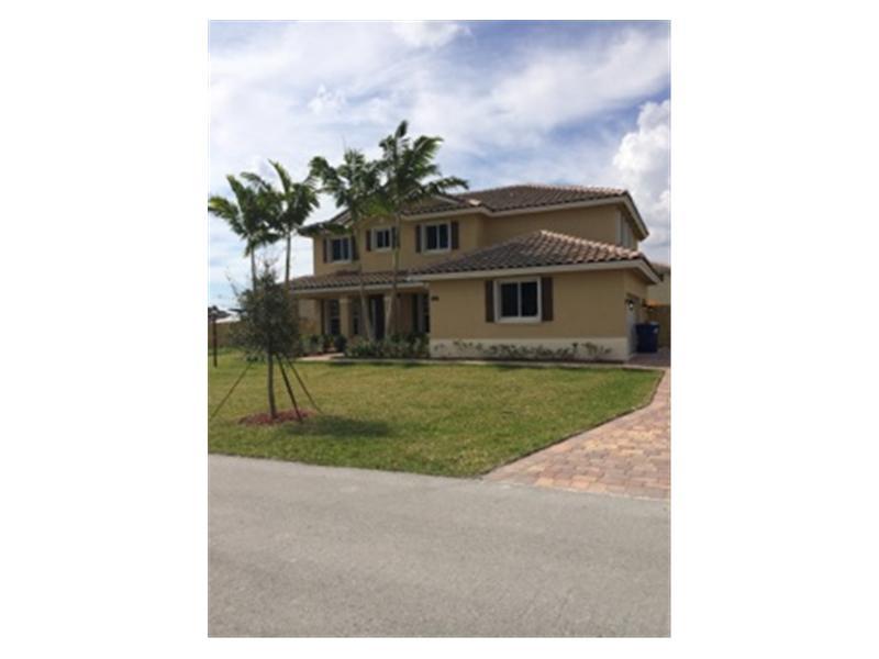 21084 SW 133rd Ave, Miami, FL 33177