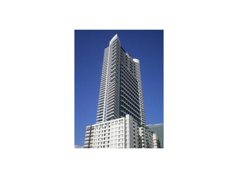 60 SW 13 St # 3826, Miami, FL 33130