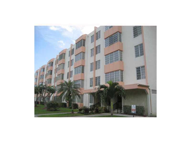 250 180th Dr # 108, Sunny Isles Beach, FL 33160