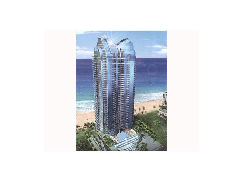 17121 Collins Ave # 803, Sunny Isles Beach, FL 33160