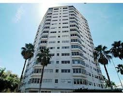1881 Washington Ave # 9d, Miami Beach, FL 33139