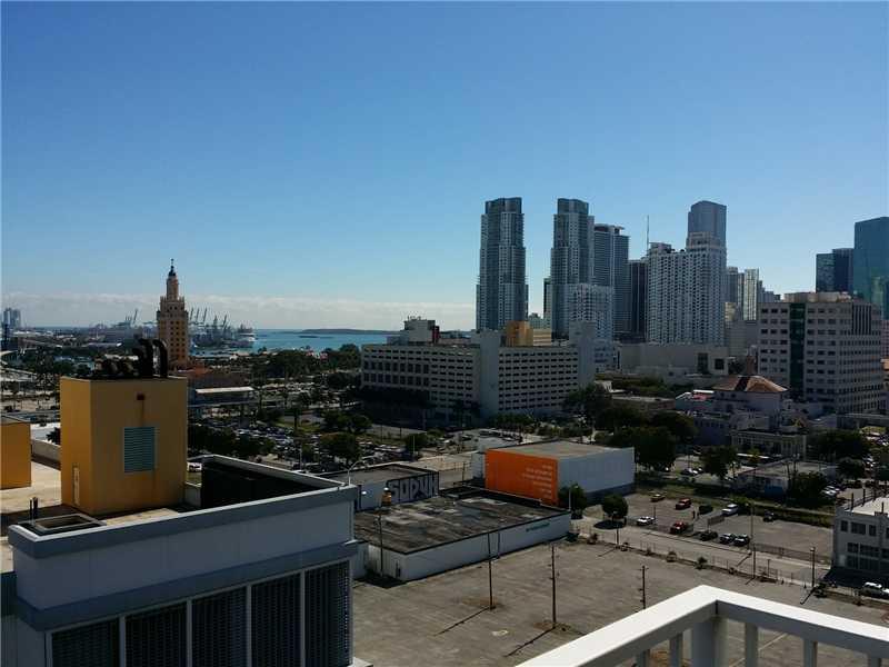 Rental Homes for Rent, ListingId:31566421, location: 800 N MIAMI AV Miami 33136