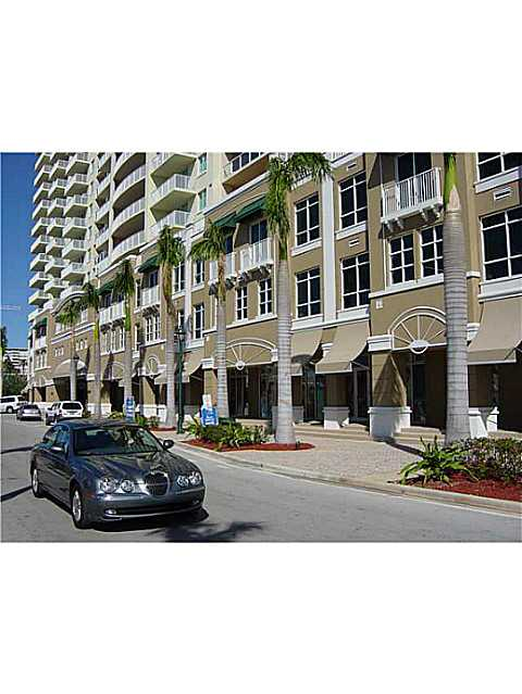 Real Estate for Sale, ListingId: 26805908, Ft Lauderdale,FL33308