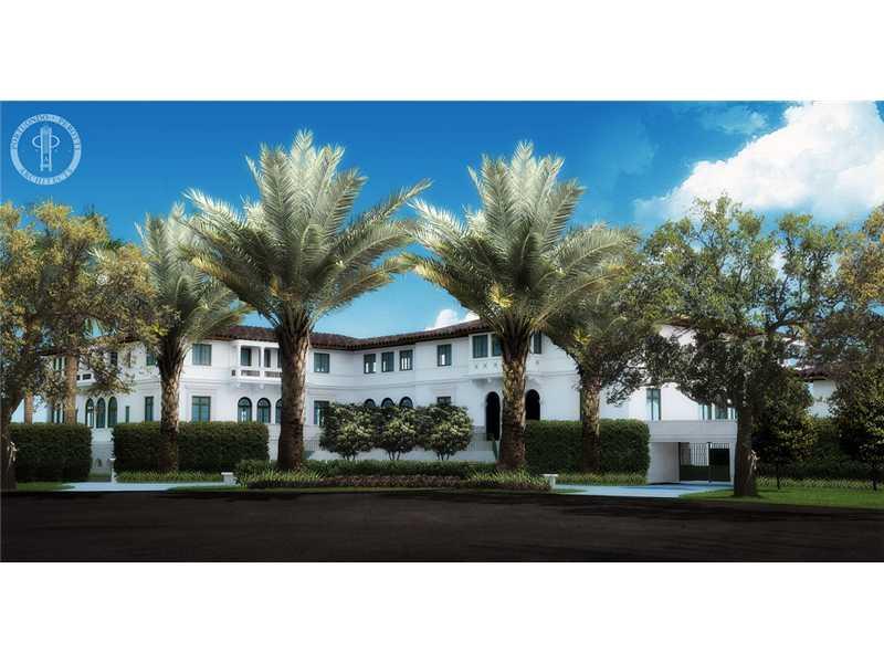 Real Estate for Sale, ListingId: 32140275, Coral Gables,FL33143