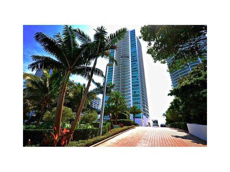 2101 Brickell Ave # 2103, Miami, FL 33129