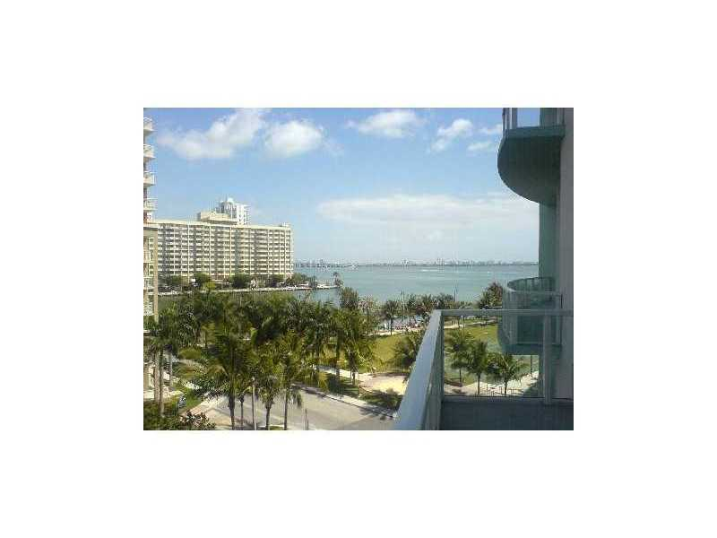 1900 N Bayshore Dr # 710, Miami, FL 33132