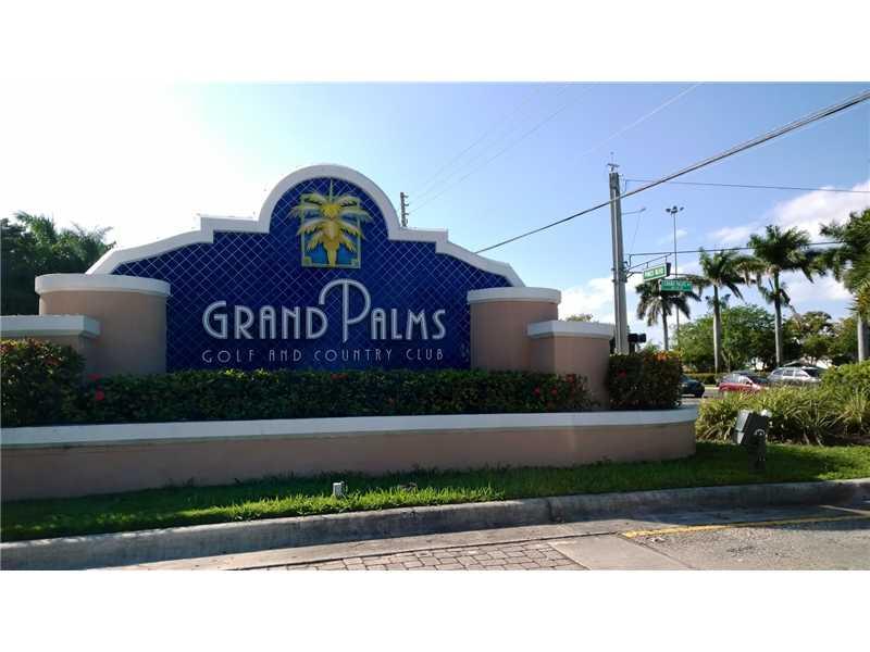 Real Estate for Sale, ListingId: 33270811, Pembroke Pines,FL33027