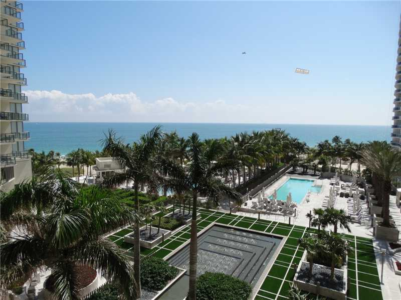 9701 Collins Ave # 604s, Bal Harbour, FL 33154