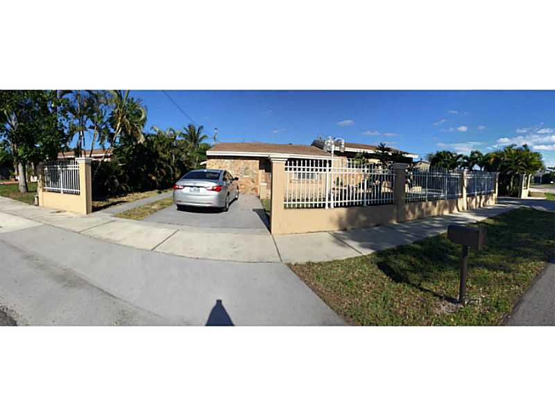 4501 SW 22nd Ct, Fort Lauderdale, FL 33317