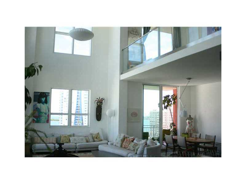 2275 Biscayne Bl # Ph104, Miami, FL 33137