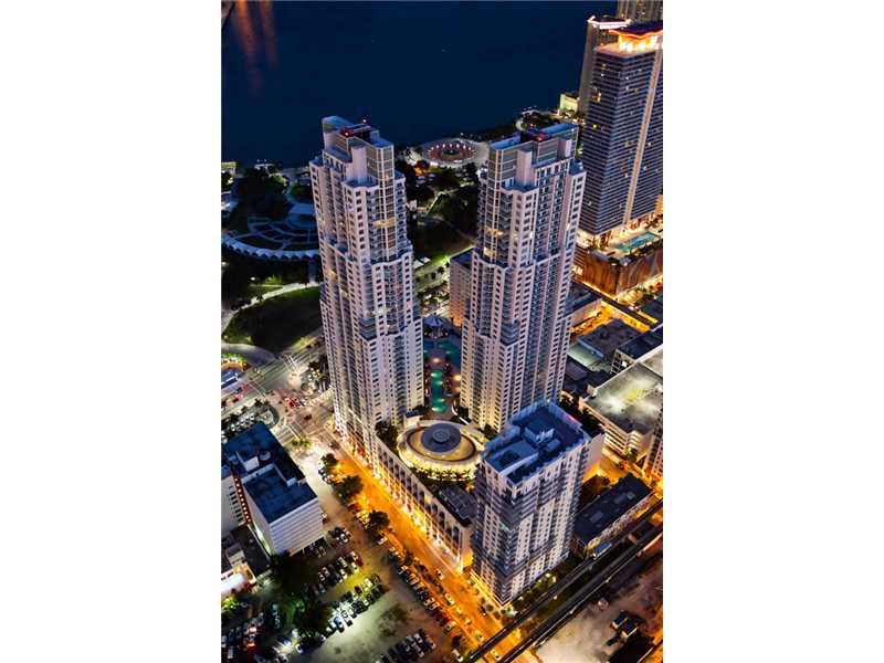 Rental Homes for Rent, ListingId:33271896, location: 253 Northeast 2 ST Miami 33132